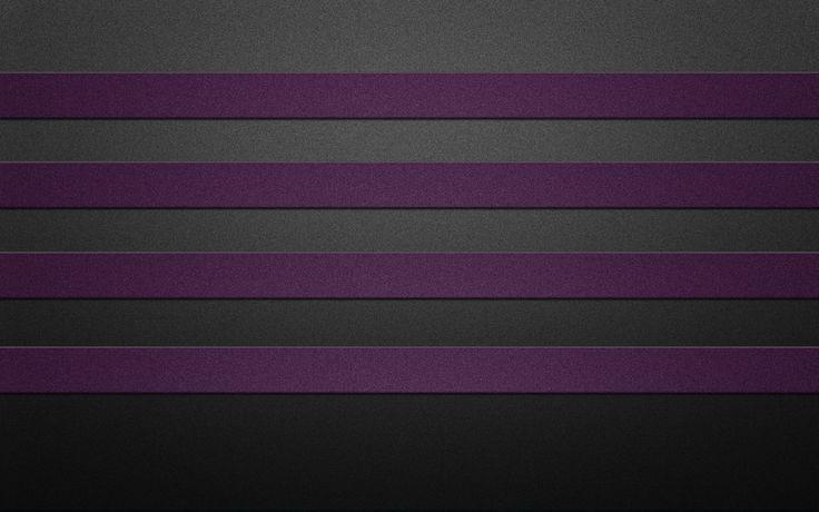 Текстуры, полосы, четыре, фиолетовый, черный и белый вектор
