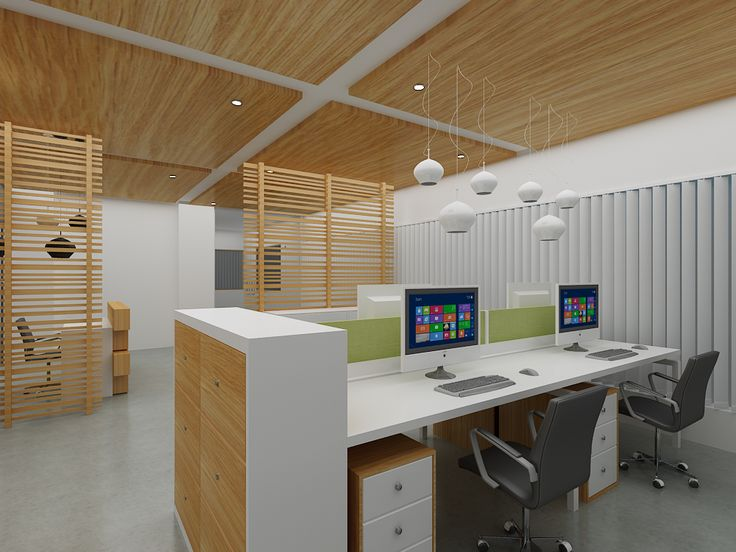 designing an office. Design Arc Interior Designers \u0026 Decorators Company Specialized In Office Designing And Decoration Work Turnkey An N