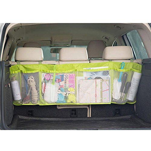 MMRM Auto Auto-Rücksitz Organizer Multi-Tasche Reise Aufb... http://www.amazon.de/dp/B01A8GOIIU/ref=cm_sw_r_pi_dp_sIggxb0SN2T1Z