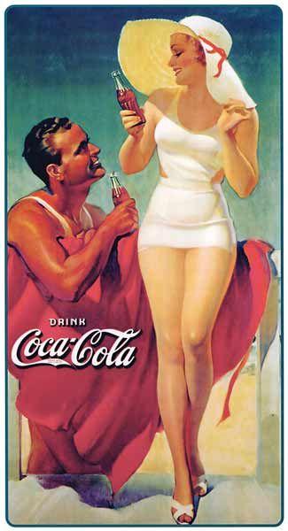 Publicités et dessins vintage des années 50 ? - Ulule Vox