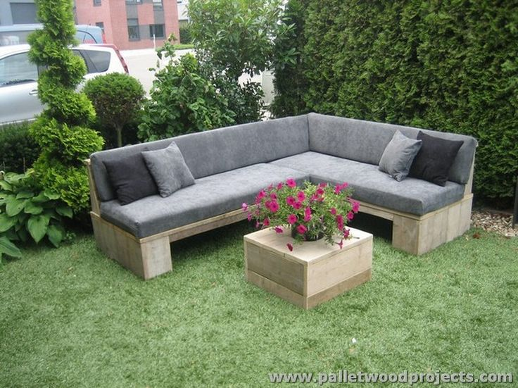 Contract Outdoor Furniture Creative Brilliant Review