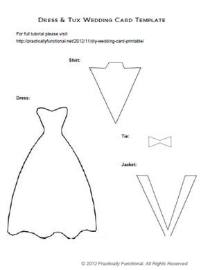 Wedding-Card-Template-357x480.png 357 × 480 pixels
