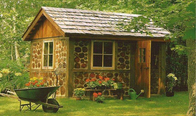 Global Garden Sheds Market 2017 - Backyard Storage, Trimetals, Newell Rubbermaid, Keter Plastic, Lifetime, Suncast - https://techannouncer.com/global-garden-sheds-market-2017-backyard-storage-trimetals-newell-rubbermaid-keter-plastic-lifetime-suncast/