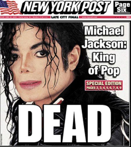 Telefoongesprek Michael Joe Jackson de avond voor zijn overlijden gelekt.