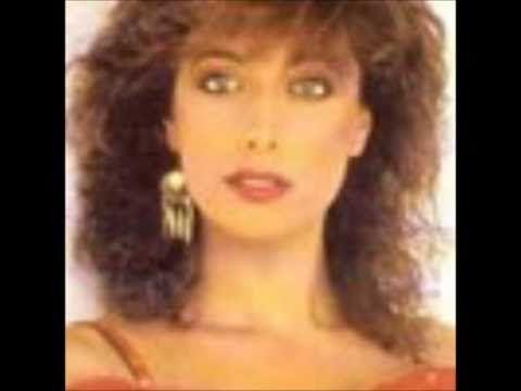 Rose Laurens : Africa - 1982 - YouTube