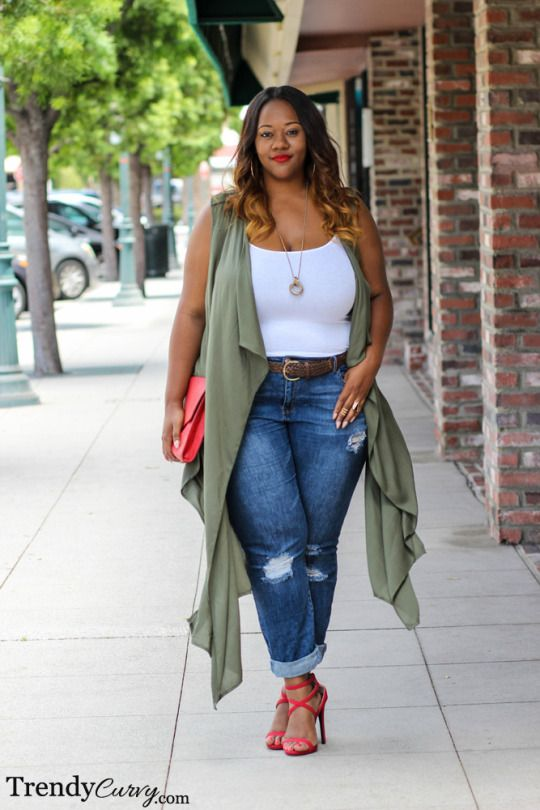 532 Best Images About Thick Madame (PLUS SIZE WOMEN