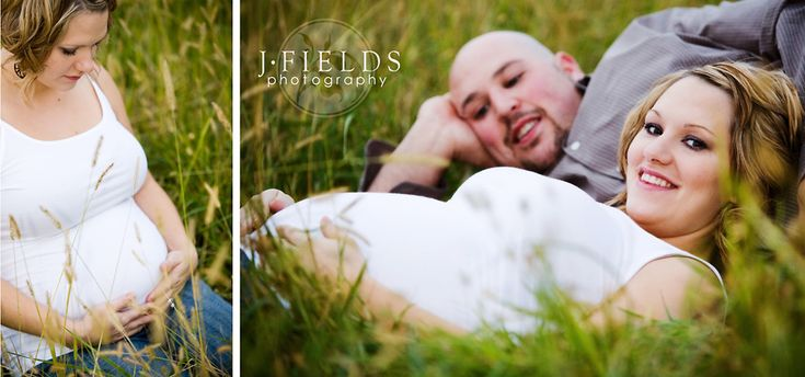 couplePictures Ideas, Maternity Poses, Maternity Photos, Maternity Pictures, Maternity Pics, Nice Maternity, Maternity Photography, Photos Shoots, Families Photos