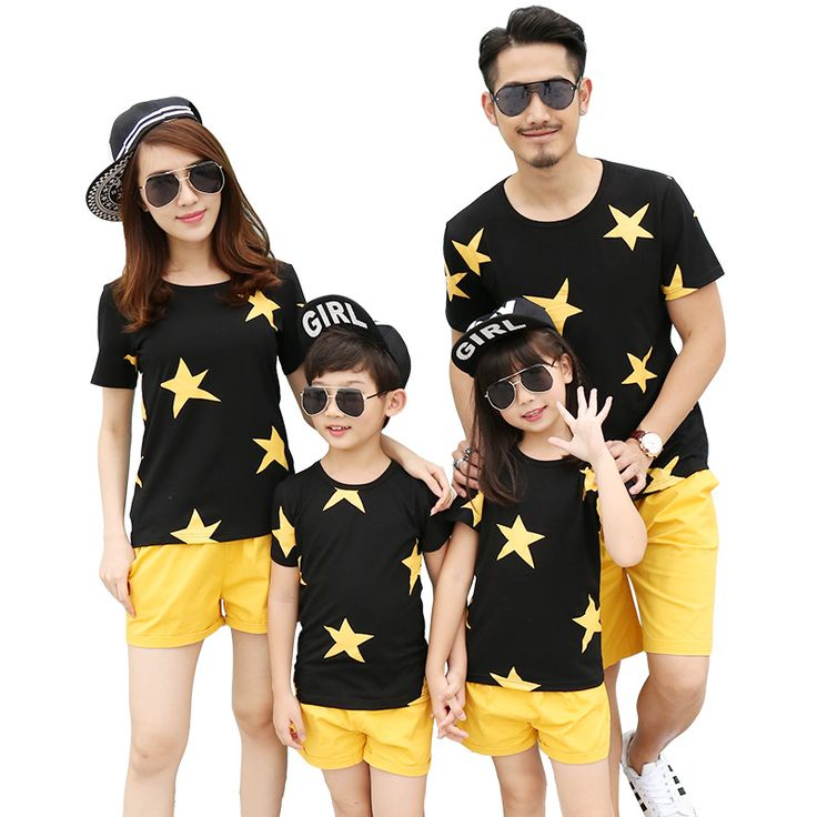fine yellow sports day outfits 13