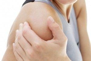 Мазь от боли в суставах  Многим из нас знакома боль в суставах. Обычно остро ощущается в коленях, плече, локтях и тазобедренном суставе. Причины могут быть различные – травмы, перегрузки, переломы, инфекции, артрит или возраст.
