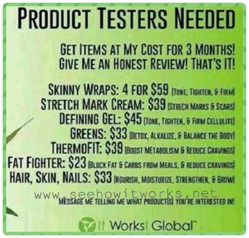 It's that time of year of again!! Have you been wanting to try Itworks products?? Get items at MY discounted price and give me a review!! That's it!! Message me what product you're intetested in!! #itworks #defininggel #stretchmark #thermofit #fatfighter #wraps #greens #hairskinnailvitamins #tryitforyourself www.seehowitworks.net facebook.com/seehowitworkswithnicole