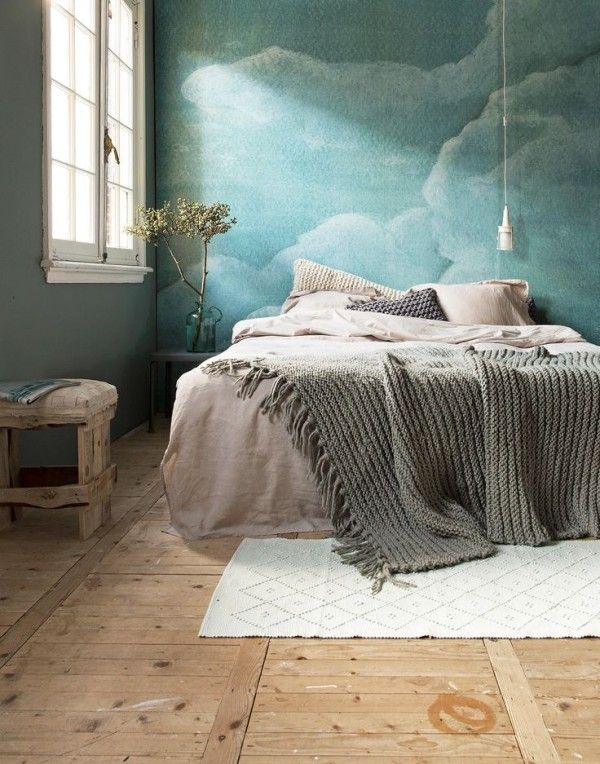 Your bedroom is meant to be a place of relaxation. If it doesn't offer you that at least to some extent, then you're going to have a hard time getting…