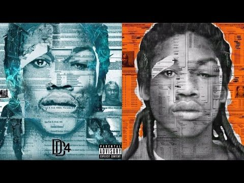 Meek Mill - Outro ft Lil Snupe & French Montana (Legendado) - YouTube
