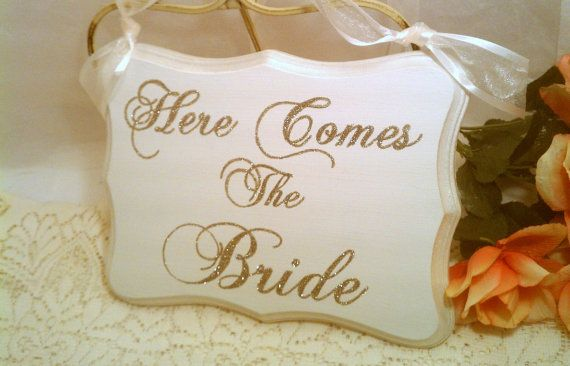 fairy tale wedding bling - photo #16