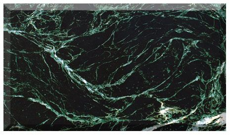 Green Imperial Marble Suppliers Exporters of Slabs Tiles from  India. Our quality Imperial green marble is mined from the famous Udaipur green marble mines.