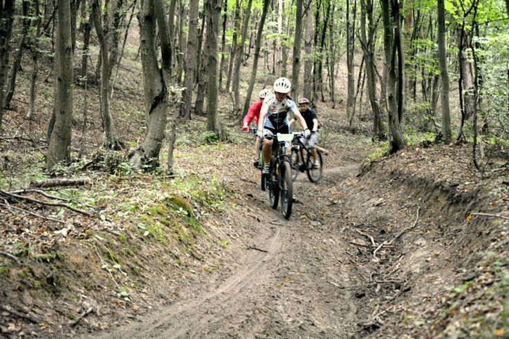Foto gallery 2015 | XC Riders MTB Challenge
