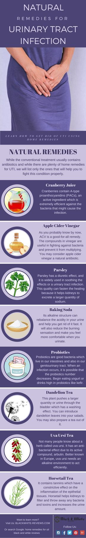 25+ best ideas about Urinary tract infection on Pinterest   Kidney ...