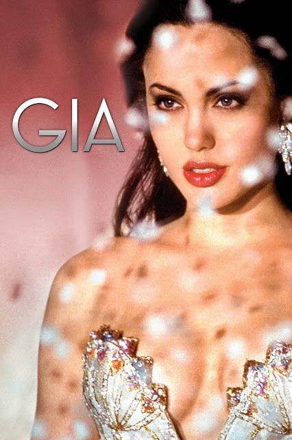 Nailla Movies: LGBT Movies | Gia full movie online