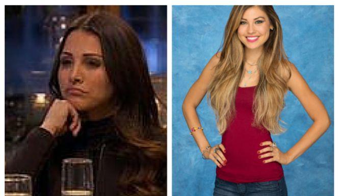#TheBachelorette News: Andi Dorman Confirms Breakup With Josh Murray, Britt Nilsson Next To Hand Out Roses -  #BreakUp #Bachelor #AndiDorfman #RealityTV