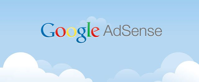 Apa yang Harus Dilakukan Sebelum Mendaftar Google Adsense January 10 2017 at 11:17PM