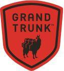 grand trunk chicago flag hammock