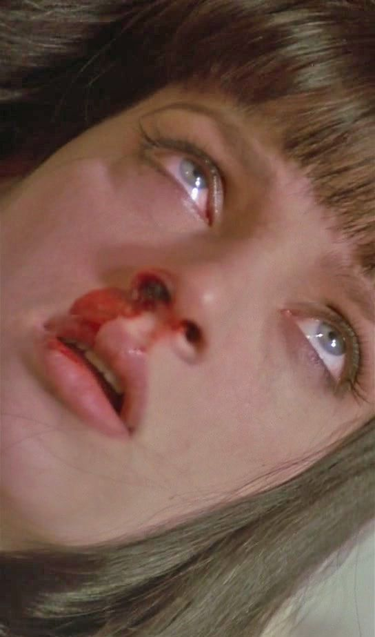 Pulp Fiction. Uma Thurman originally turned down the role of Mia Wallace. Quentin Tarantino was so desperate to have her as Mia, he ended up reading her the script over the phone, finally convincing her to take on the role.