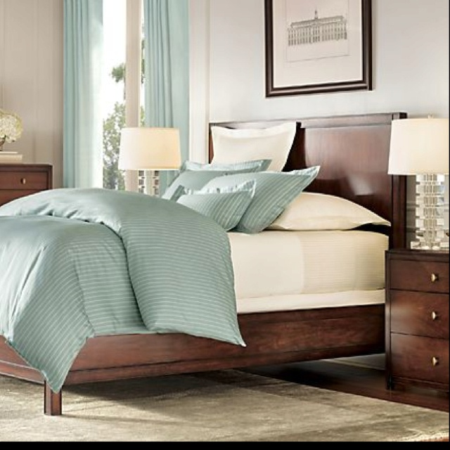 Best 25+ Bedroom furniture placement ideas on Pinterest ...