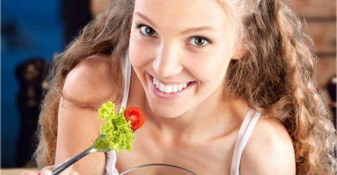 Απώλεια βάρους: 10 σνακ που μπορείς να φας πριν τον ύπνο: http://biologikaorganikaproionta.com/health/239917/