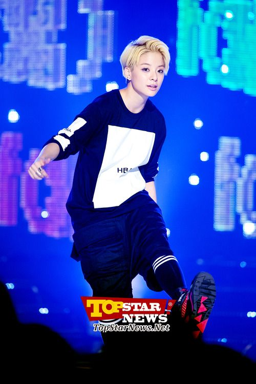 Amber I love your hair