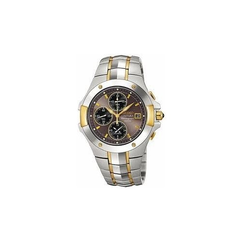 Michael Kors Watches | Shop our Best Jewelry & Watches ...