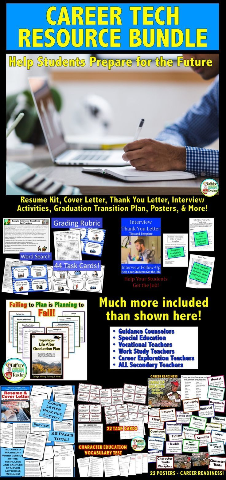 best 25  high school resume ideas on pinterest