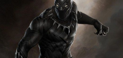 black-panther-director-630x420