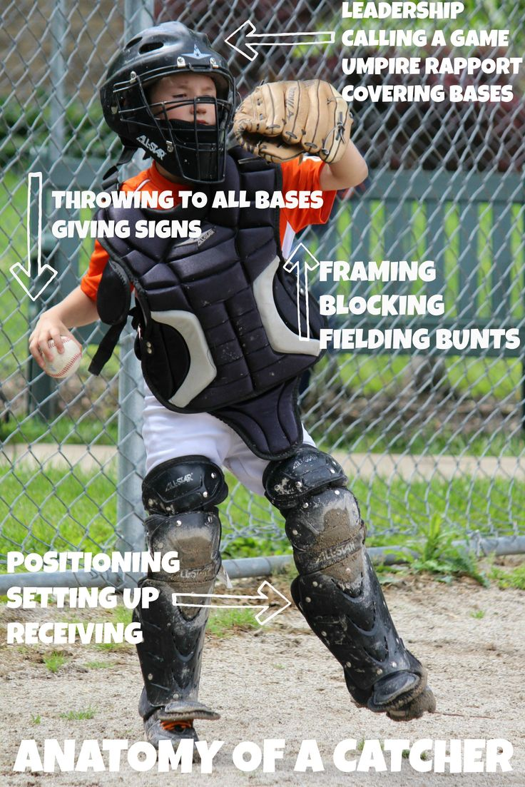 Softball friendship quotes quotesgram - Softball Catchers Too
