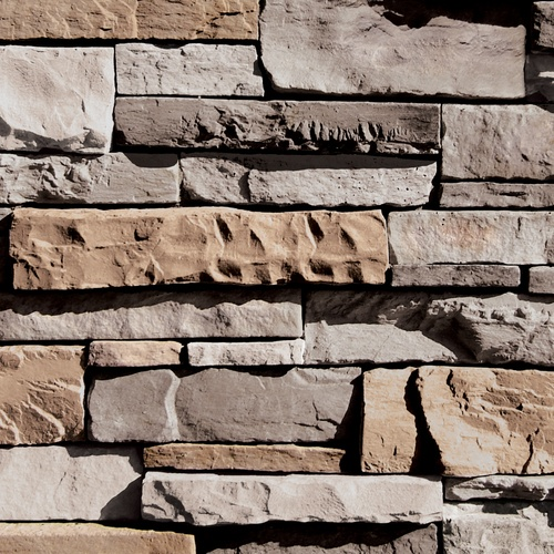 Grey Stone Veneer : Best images about exterior stone on pinterest