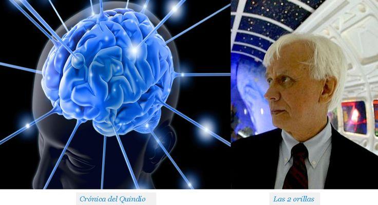 El Dr. Rodolfo Llinás, es el Científico colombiano de mayor relevancia a nivel mundial,  postulado en varios años al premio Nobel en Medicina, por sus estudios del cerebro.  http://melanimsas.blogspot.com/2016/07/rodolfo-llinas-orgullo-colombiano.html