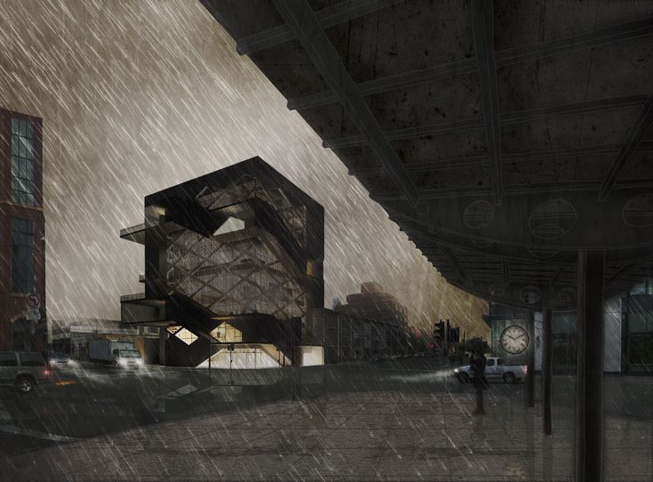 Architecture Drawing Competition 2014 best 25+ illustration competitions ideas on pinterest