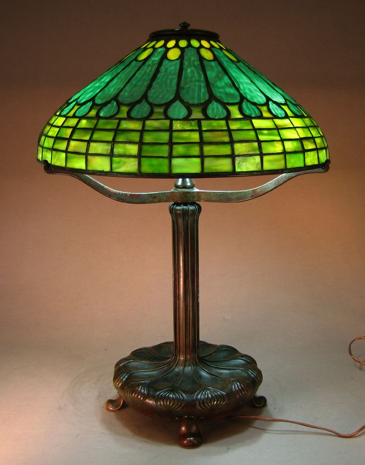 306 best lamps images on Pinterest | Lamp light, Table lamps and ...