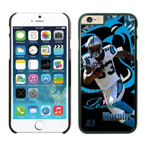 http://www.xjersey.com/carolina-panthers-iphone-6-cases-black10.html CAROLINA PANTHERS IPHONE 6 CASES BLACK10 Only $21.00 , Free Shipping!