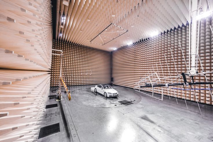#BMW #EMC #Absorber #Hall #for #testing #of #electromagnetic #compatibility #Provocative #Eyes #Sexy #Live #Life #Love #Follow #Your #Heart #BMWLife