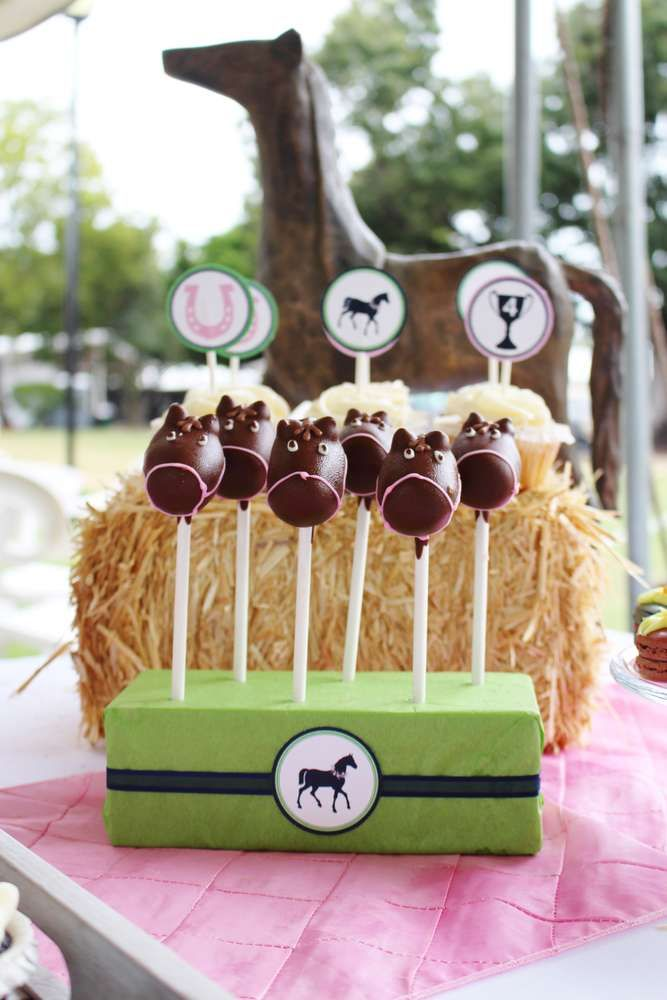 Best Dol Images On Pinterest Birthday Ideas Cowboy Party - Children's birthday parties derbyshire