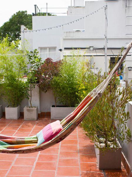 Casa Chaucha » Coco, vainilla y chicle