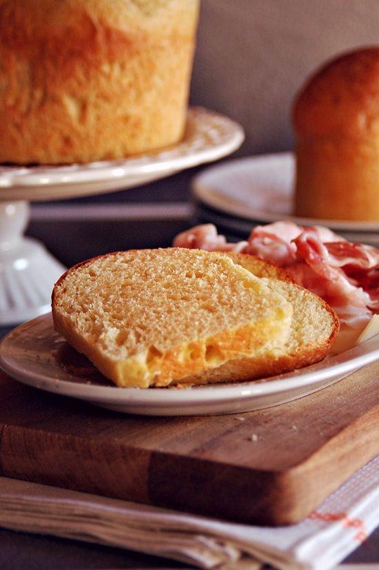 Torta di pasqua umbra: Italian Cuisine, Cucina Regions, Regions Italiana, Pasqua Umbra, Regional Italiana, Pasqual Al, Cucina Regional, Torta Pasqual, My Kitchen