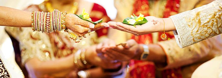 get Marriage Problem Solution with Vashikaran Specialist and help yourself to get over from the problem of marriage lie and make your marriage life beautiful