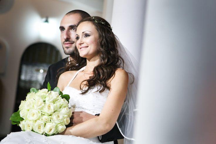 Γαμος | Albanellis Photography