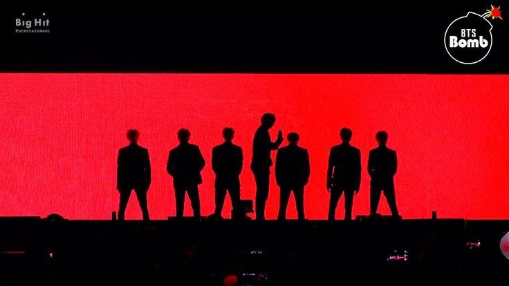 SUGA BE KILLIN IT.   [BANGTAN BOMB] 'MIC Drop' Special Stage (BTS focus) @MAMA - BTS (방탄소년단)