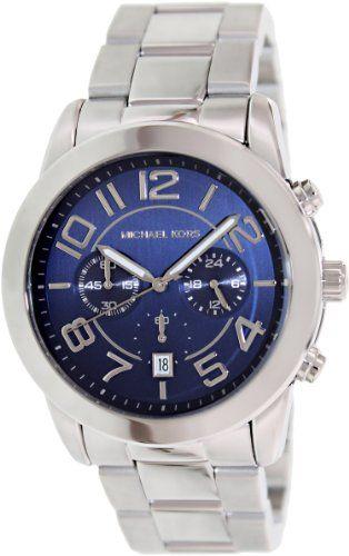 Michael Kors MK8329 Men's Watch Michael Kors http://www.amazon.com/dp/B00EICM2XY/ref=cm_sw_r_pi_dp_-SPNtb0EH1WHJYFV