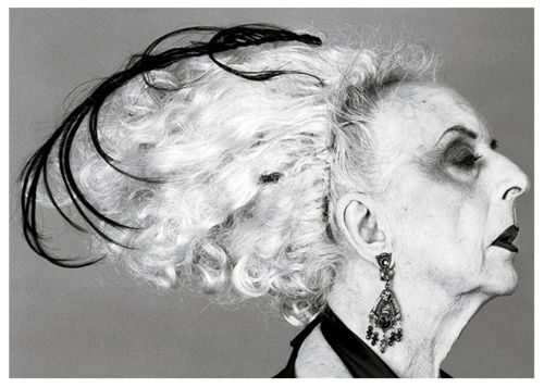 anneyhall:    Life was a funny thing that happened to me on the way to the grave.  Quentin Crisp