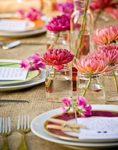 QVB celebrates the art of entertaining in style, whether you are planning a cocktail chic event or intimate dinner party. See more at: http://www.qvb.com.au/spring-summer/rsvp-to-style #qvbforeverinstyle #entertaining #rsvptostyle