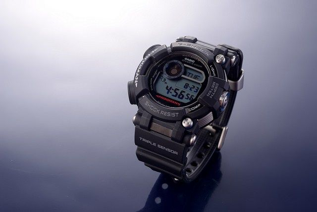 g-shock-frogman-gwf-d1000-hands-on-review-1