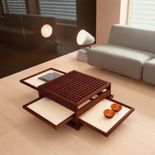 25+ beste ideeën over Table Basse Japonaise op Pinterest