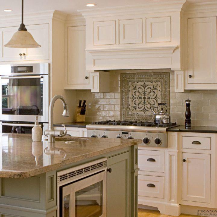 shenandoah cabinetry kitchen planning guide